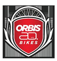 orbis-bisiklet-yetkili-servisleri